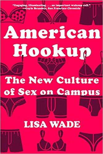 American Hookup Culture Ppt Download Sites